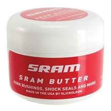 SRAM SRAM Grease - Butter 1oz