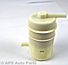 Suzuki Vitara Fuel Filter NEW Replacement Service Engine Car Petrol Diesel