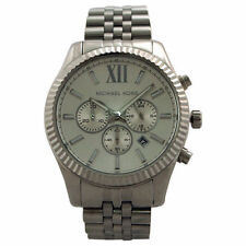 Michael Kors Lexington MK8405 Wrist Watch for Men