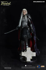 PRE-ORDER Asmus Toys The Lord of the Rings Series: Thranduil Action Figure