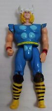Thor Marvel 1991 Toy Biz Figure