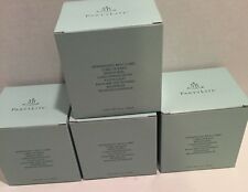 Partylite Well Being Spa Effervescent Bath Cubes Acai Berry Mist Lot Of 4