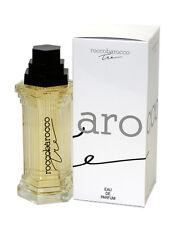 Roccobarocco Tre by Roccobarocco Perfume Women 3.38 oz Eau de Parfum Spray