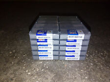 LOT OF 10 (100 INSERTS) - ISCAR APCR HM90 160530R-P IC28 - NEW FACTORY PACKS