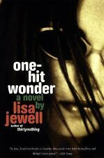 One-Hit Wonder, Jewell, Lisa, Acceptable Book