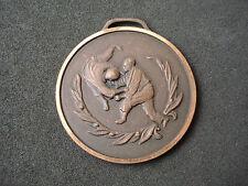 Judo, Croatia Junior Championships 1992, Split, medal; plaque, martial arts