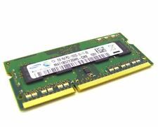 2GB DDR3 Netbook 1333 Mhz RAM SO DIMM Packard Bell Netbook DOT SE-056GE N572