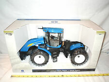 New Holland T9060 4WD Dealer Edition  By Ertl  1/16th Scale
