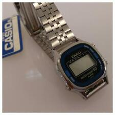 Orologio CASIO Autentico NO replica  Wr 50 alarm DONNA mm25