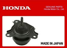 GENUINE HONDA SIDE ENGINE MOUNT K-SERIES CIVIC TYPE R EP3 INTEGRA DC5 K20A K20A2