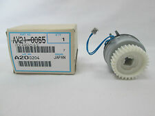 New Genuine Ikon Drive Magnetic Spring Clutch - AX210065, AX21-0065