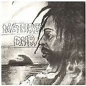 Nature's Dub, Wackies, Very Good Original recording remastered, I