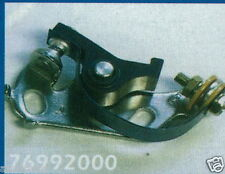 SUZUKI GS 750 B - Schraube platiniert / schalter LINKS - 76992000