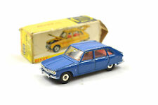 DINKY 166 RENAULT 16