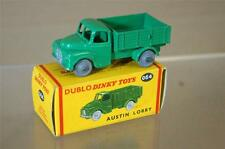 DINKY DUBLO 064 HORNBY AUSTIN LORRY OO SCALE MINT BOXED mw