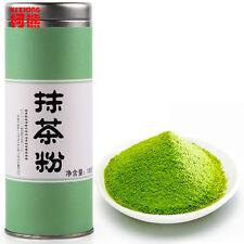 High grade china matcha green tea powder 100% natural organic matcha tea slimmin
