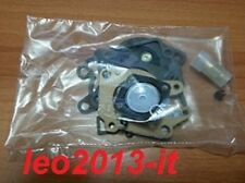 Fiat uno fire 45 55 60 60s 60sx kit revisione carburatore completo