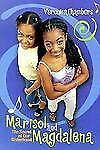 Marisol and Magdalena: The Sound of Our Sisterhood-ExLibrary