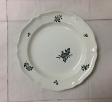"""WEDGWOOD """"LUDLOW"""" SALAD PLATE 8"""" EARTHENWARE BRAND NEW MADE IN ENGLAND"""