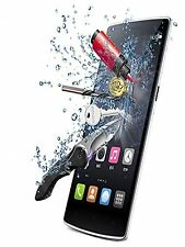 Real Tempered Glass Screen Protector Film Guard For Kyocera Hydro Air Hydro Wave