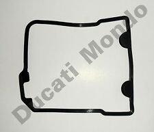 Athena outer valve cover gasket for Ducati Panigale 899 & 1199 12 13 14 inc S R