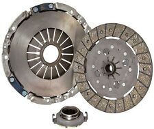 Alfa Romeo 145 146 147 156 166 GT 1.9 2.0 2.4 3 Pc Clutch Kit From 1997 To 2010