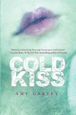 Cold Kiss,ACCEPTABLE Book