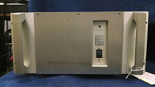 *Threshold Model S/300, Series II Power Amplifier, perfect condition