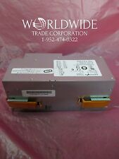 IBM 97P3867 6266 51B5 680W AC Hot Swap Power Supply for 7029-6C3 6E3 9114-275
