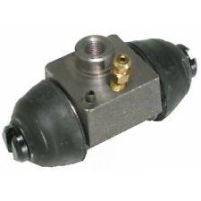 AP Caparo Rear Brake Wheel Cylinder Assembly - CW15953  MORGAN  1993-2012
