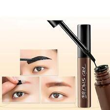 Etude My Brows Peel Off Gel Korea Cosmetics Eyebrow Tattoo Tinting Long Lastingz