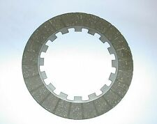 AJS Matchless AMC Norton clutch friction plate 04-3192