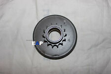 CLUTCH COVER FITS Honda GX270 GX390 2:1 WITH INTERNAL CLUTCH(Engine shaft 25mm)
