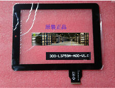Tracking ID 8'' Touch Screen Glass for ONDA V801 V811 DPT 300-L3759A-A00-V1.0