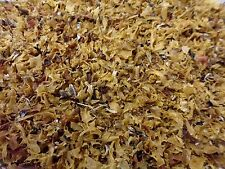 Irish Moss Chondrus crispus Loose Whole Herb 100g