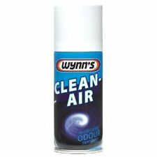 WYNNS CLEAN AIR ODOUR SMELL ELIMINATOR WY29601