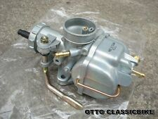 CARBURETOR Honda CB100 CB125S CL100 CL125S SL100 SL125 XL100 XL125 HIGH QUALITY