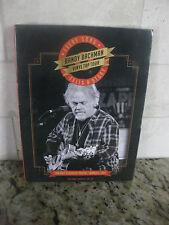 Randy Bachman - Vinyl Tap Tour (DVD) new