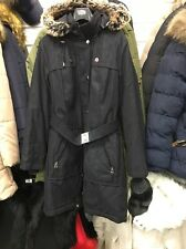 Marks and Spencer's Per Una Coat Size Small RRP £110