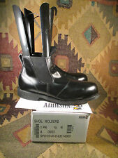 NEW IN BOX Addison Military Steel Toe Molder Welder Ankle Work Boots Size 15 R