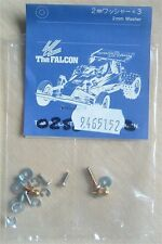 Tamiya Screw Bag C for Falcon 58056 NEW 9465152