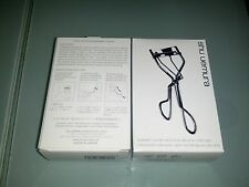 Shu Uemura Eyelash Curler + refill pad - Japan - Guarantee Genuine - UK