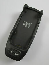 original VW Handyaufnahme 3C0051435Q Nokia Handy Aufnahme