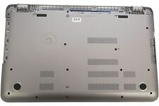 HP Envy 17-K Grey Bottom Base Cover Chassis Housing 763695-001