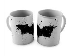Happy GiftMart Batman Splash Style Mug