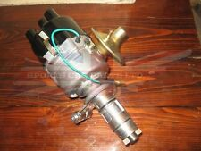 New Complete 45D4 Points Distributor MGB 1963-1980