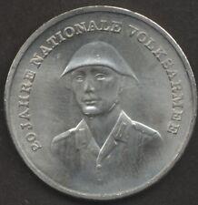DDR 10 Mark 20 Jahre Deutsche Volksarmee Soldat 1976