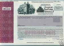 LOT 10 SANDS CASINO STOCKS (AREP) CARL ICAHN CO.! OUR EXCLUSIVE CV $50 START 99c