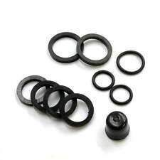 Hope Caliper Seal Kit (Mono 6)