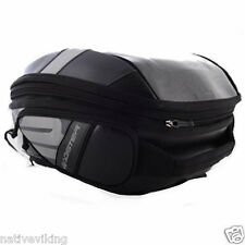 Bagster STUNT TANK BAG 21-32 for tank cover *NEW 2014* now IN STOCK black 5849N
